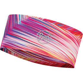 Buff Fastwick Headwear pink/purple